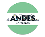 Andes France